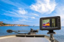 Best Side Imaging Fish Finder in 2019 – Unbiased Reviews & Buyers Guide