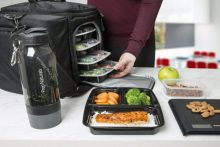 Best Lunch Coolers of 2019 – Find The Perfect One Here