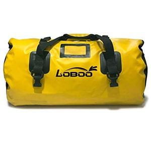loboo waterproof bag