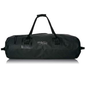 sealline bag, sealline waterproof bags