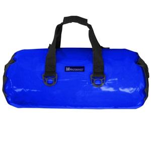Watershed Duffel Bag, watershed colorado, watershed yukon, watershed bags