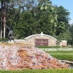 FishHawk Ranch Florida