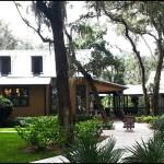 FishHawk Ranch Lake House Wins Award