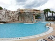 FishHawk Ranch Aquatic Club Lagoon Pool, FishHawk Ranch Amenities
