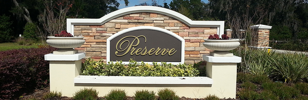 The Preserve at FishHawk Ranch