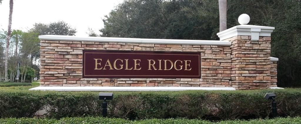 eagle-ridge
