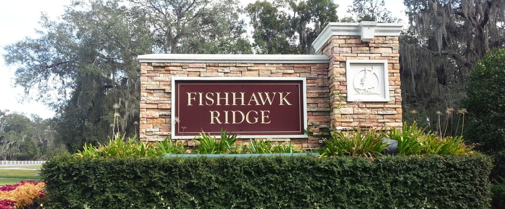 fishhawk-ridge