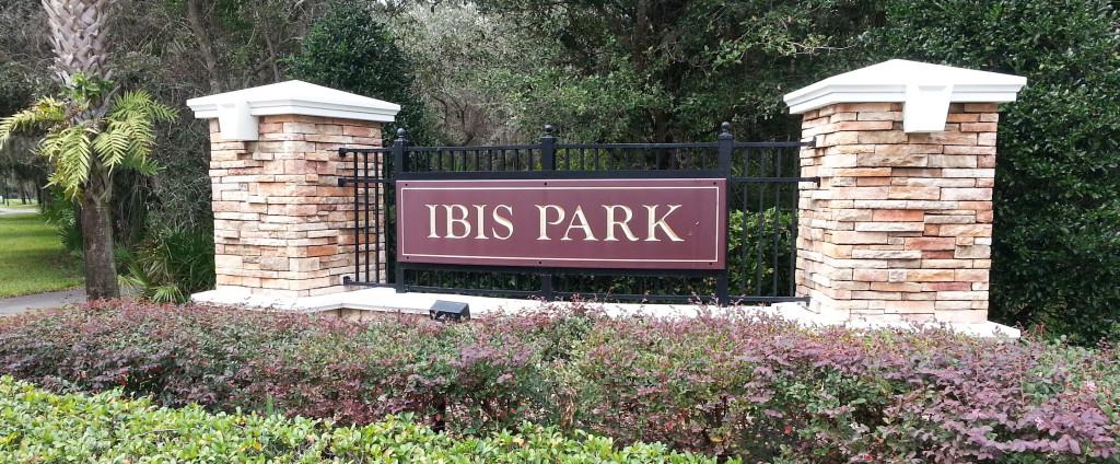 ibis-park