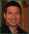 Jeffrey Gould Fishhawk Real Estate Agent