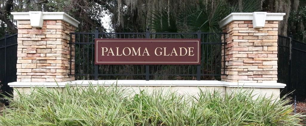 paloma-glade