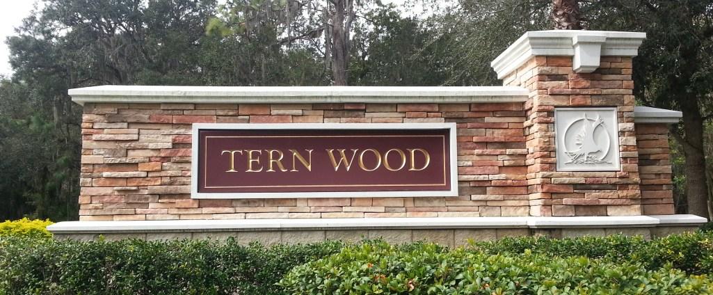 ternwood