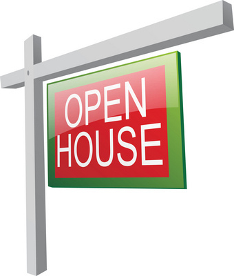 5 Open House Facts Your REALTOR® Won't Tell You