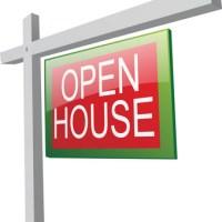 FishHawk Ranch Real Estate, FishHawk Ranch Homes For Sale, FishHawk Open House