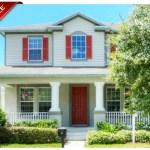 FishHawk Ranch Home For Sale | 16013 Loneoak View Drive, Lithia, Florida 33547