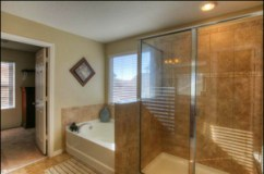 5105 Sanderling Ridge Drive Lithia Florida 33547, FishHawk Homes For Sale, FishHawk Real Estate