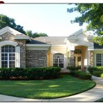 Fish Hawk Trails Home For Sale | 6017 Audubon Manor Boulevard, Lithia, Florida 33547