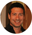 Jeff Gould Realtor, FishHawk Realtor, Jeff Gould, FishHawk Real Estate Expert