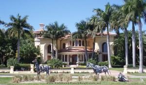 FishHawk Ranch Real Estate, FishHawk Homes For Sale
