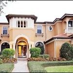 16407 Dunlindale Drive, Lithia, Florida 33547