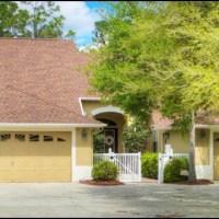 16912 HARRIERRIDGE PL LITHIA FL 33547, FishHawk Ranch Home For Sale