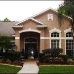 5750 Eaglemount Circle, Lithia, Florida 33547