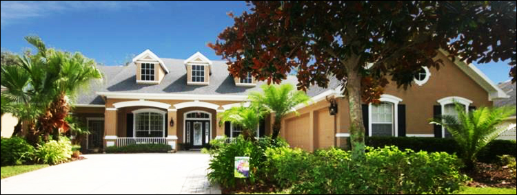 FishHawk Ranch Home For Sale   6134 Kestrelridge Drive, Lithia, Florida 33547