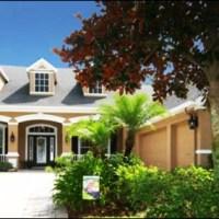 6134 KESTRELRIDGE DR LITHIA FL 33547, FishHawk Ranch Home For Sale, FishHawk Ranch Real Estate