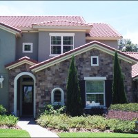 David Weekley Homes - The Preserve at FishHawk Ranch, FishHawk Ranch Homes For Sale, FishHawk Ranch Real Estate