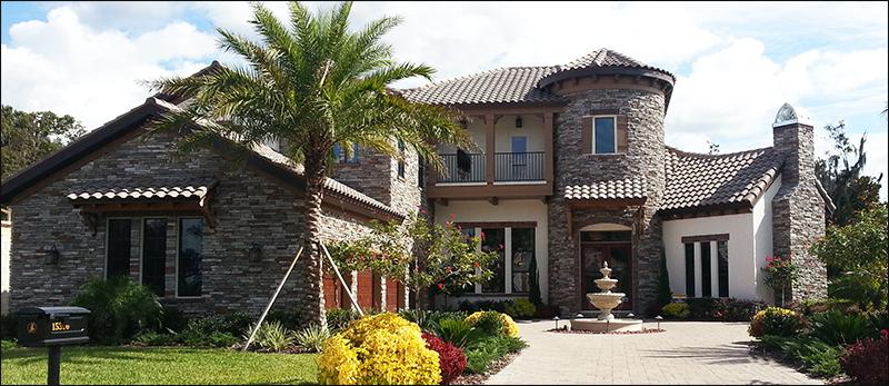 FishHawk Ranch Homes For Sale, FishHawk Homes For Sale, Lithia Homes For Sale, Lithia, FL Homes For Sale, Lithia Florida Homes For Sale