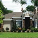6032 Audubon Manor Boulevard, Lithia, Florida 33547