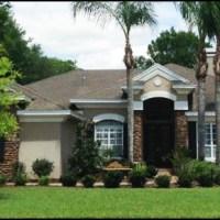 6032 AUDUBON MANOR BLVD LITHIA FL 33547, Fish Hawk Trails Home For Sale. Fish Hawk Trails Real Estate