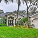 Stunning FishHawk Home For Sale in Eagle Ridge at 15005 Eaglepark Place Lithia Florida 33547