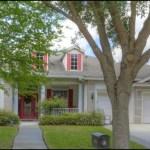 FishHawk Home For Sale at 15206 Kestrelcrest Court Lithia Florida 33547