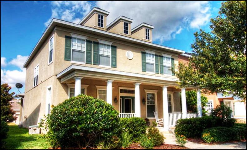 16007 Mulberrypark Circle, Lithia, Florida 33547, FishHawk Ranch Real Estate, FishHawk Ranch Homes For Sale