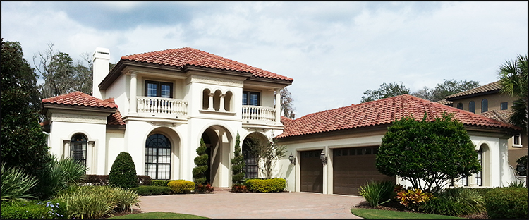 FishHawk Ranch Real Estate