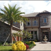Homes by WestBay at the Preserve in FishHawk Ranch, FishHawk Ranch Real Estate, FishHawk Ranch Homes For Sale