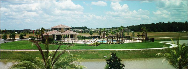 Beazer Homes The Reserve At Pradera Riverview Florida