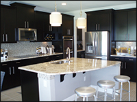 The Reserve at Pradera by Beazer Homes