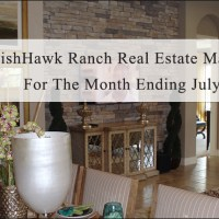 FishHawk Ranch Real Estate Market Stats For The Month Ending July 2015, FishHawk Ranch Real Estate, FishHawk Ranch Homes For Sale