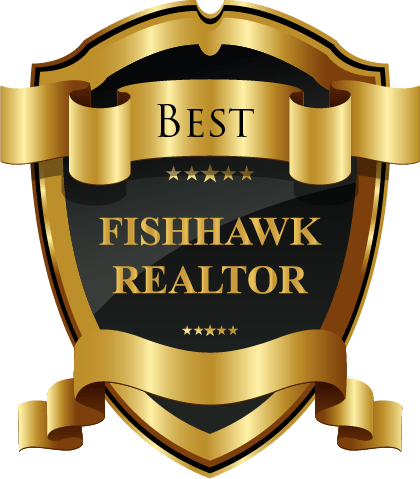 Best FishHawk REALTOR