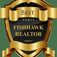 Best FishHawk Realtor
