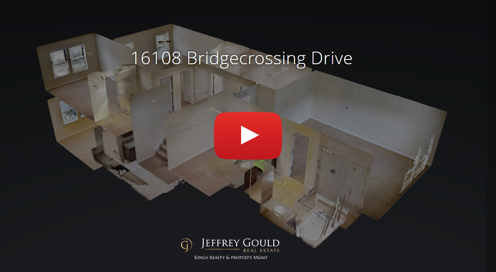 16108 Bridgecrossing Dr, Lithia FL 33547 3D Tour