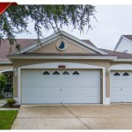Charming FishHawk Ranch Home For Sale in Bridge Water