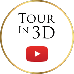 Home Tour In 3D Interactive Tour
