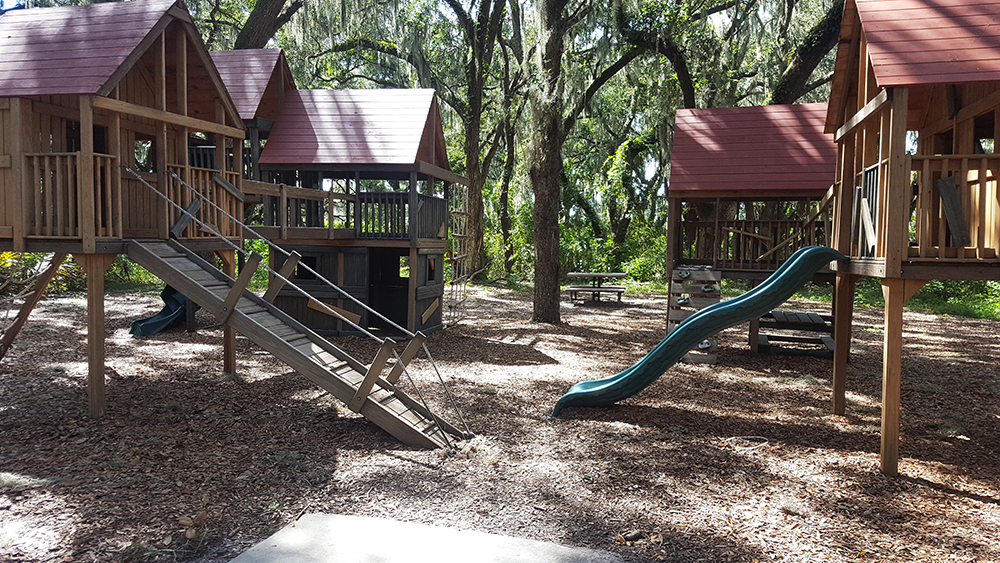FishHawk Ranch West Parks and Playgrounds_Lakehouse