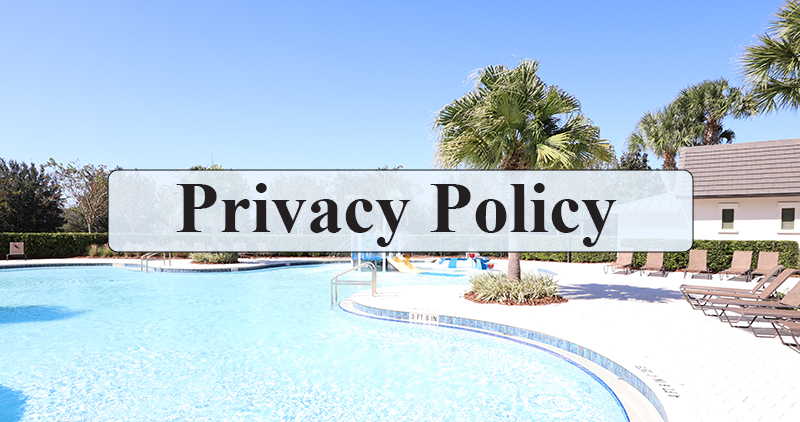 Jeffrey Gould Real Estate Privacy Policy