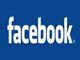 facebook_banner_R