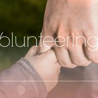 Exchange Club of Sebastian, volunteering in our community