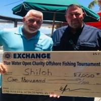 Exchange club of Sebastian, Chrititable contributions, chairty giving Sebastian Florida, Scholarships sebastian florida