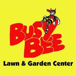 BusyBeeLawnGardenCenter Sponsors Blue Water Open Vero Beach Fl